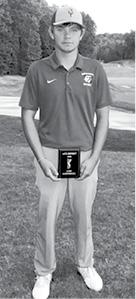 Braxton MedalistG.psd
