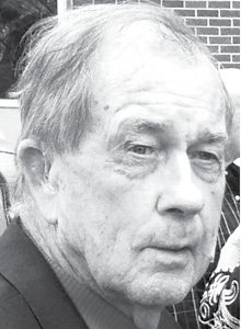 Harold McWhorterG.psd