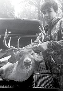 Matthew Duvall deerG.psd