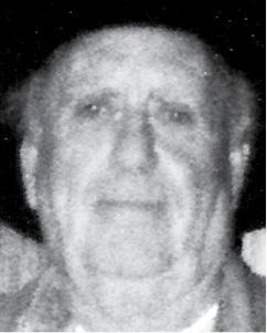 Gene ArmstrongG.psd
