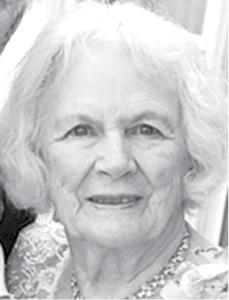 Joyce Armstrong Death Photo.psd