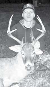 Cameron Matthews deerG.psd