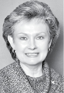 Harris Janice01-21G.psd