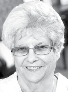 Shirley SmithG.psd