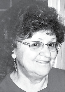 Ethel PageG.psd