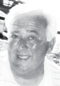 Larry E. BrownG.psd