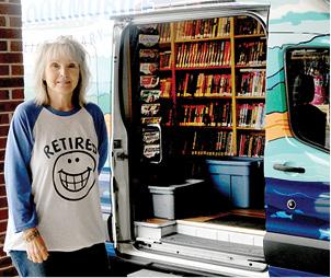 Debbie Bookmobile.psd