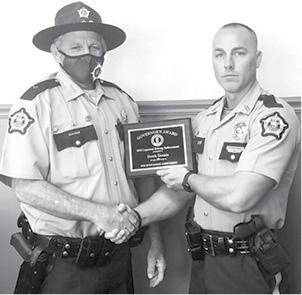 Wayne County Award PicG.psd