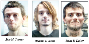 arrested.pdf