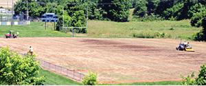 Bulldog Field.psd