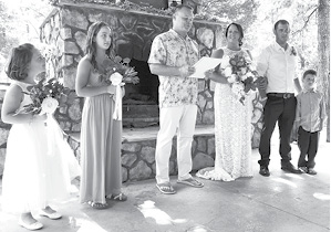 Joe and Amber WeddingG.psd